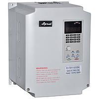 Преобразователь частоты Sprut EI-7011-007H 5,5кВт