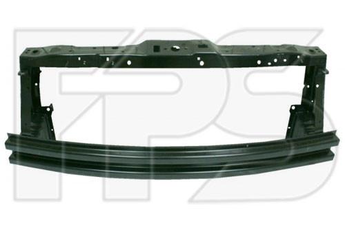 Панель передняя Ravon R2 '16- с шиной бампера (FPS) 95220573