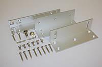 Кронштейн для электромагнитных замков DT-180ZL