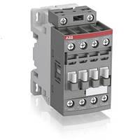 Контакторное реле ABB 100-250V50/60HZ-DC NFZ44E-23, 1SBH136001R2344