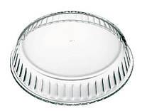 Форма для кекса круглая Simax s6556