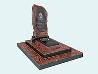 3d проект памятника купить в Симферополе и Крыму, фото 1