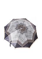 Зонт-трость Gianfranco Ferre бежевый (GR-2)