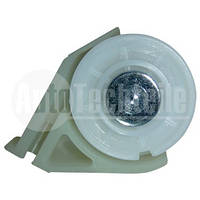 Ролик стеклоподъемника (направляющий) MB Vito (W639) 03- (L)
