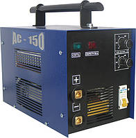 Сварочный аппарат АС-150