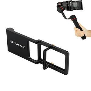 Переходник для GoPro на стабилизатор для телефона
