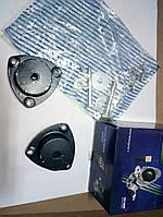 Подушка кузова Е3 задняя
