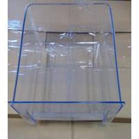 Ящик для овощей и фруктов для холодильника Snaige(Снайге) RF 27-46