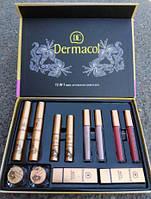 Набор Dermacol 12 в 1, фото 1