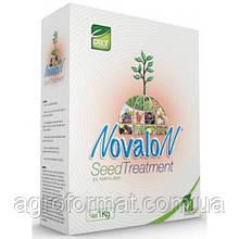 Новалон Seed Treat 1кг. хелатное микроудобрение для посевного материала
