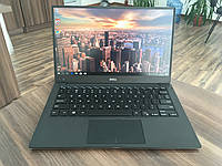 "Dell XPS 13.3"" 9350 FullHD IPS I5-6200U 8Gb 128Gb SSD"