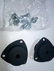 Подушка кузова Е3 задняя (комплект 2 шт) LE1526.05 (42550500)