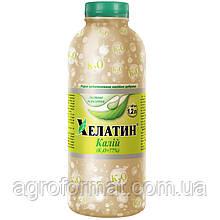 Хелатин Калий 1.2 л.