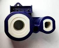 Катушка, Электромагнит для Sit Sigma 840 - 845, 24 V, Б/У , Оригинал, Есть Гарантия, Bosch Buderus