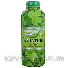 Хелатин Железо, 1.2 л