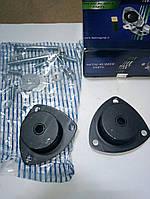 Подушка кузова Е3  передняя (комплект 2 шт.)  FT13009