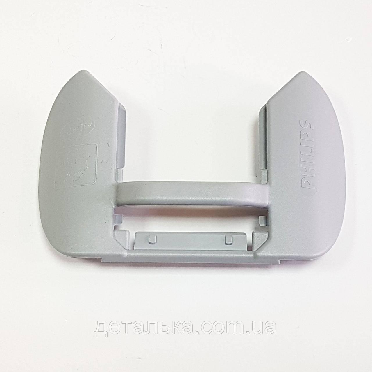 Тримач мішка для пилососа Philips FC6029/01