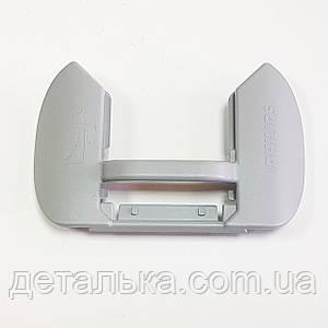 Держатель мешка для пылесоса Philips FC6029/01