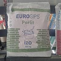 EUROGIPS IZO стартовая штукатурка