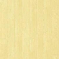 DLW Armstrong 65105-142 Scala Loose Lay maple natural свободнолежащая виниловая плитка