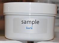 Сахарная паста для шугаринга Depilax Hard (плотная) 250г, фото 1