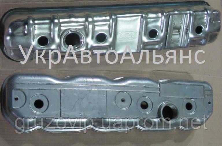 Крышка клапанов (клапанная крышка) Foton, Dong Feng CY4100Q 3,7L, CY4102QB 3,86L