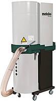 Пылесос для сбора стружки Metabo SPA 2002 W (0130200100)