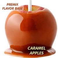 Премикс Caramel Apples (ароматическая база) 5 мл