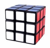 Кубик Рубика 3х3 ShengShou Aurora, фото 1
