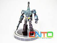 Custom Transformers Titan Returns Hardhead, Трансформери Повернення Титанів Хардхед