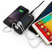 Usb зарядное устройство (Power BAnk)