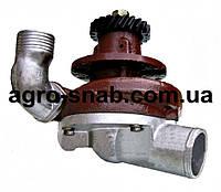 Насос водяной Т-130 (16-08-140СП)
