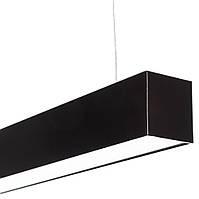 Линейный светильник TURMAN