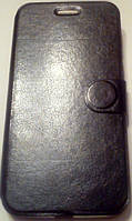 "Чехол для Lenovo A860е, ""N.Original"" Black"