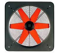 Промышленный вентилятор низкого давления Vortice E 604 M