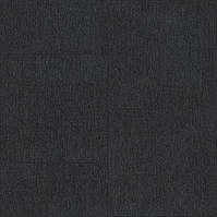 DLW Armstrong 65108-180 Scala Looselay brushed metalplate black (metallic) свободнолежащая виниловая плитка