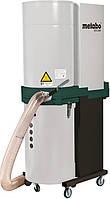 Пылесос для сбора стружки Metabo SPA 2002 D (0130200110)
