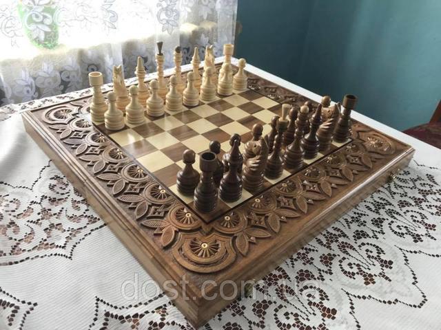 Шахи, нарди, шашки