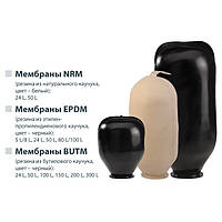 Мембрана 24L EPDM