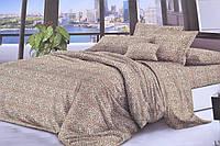 Евро комплект постельного белья (Арт. AN030/9)