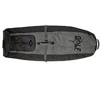 Чехол для вейка Liquid Force WHEELED GOLF/BOARD BAG 170CM XL STATIC 2018