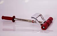 Валик прижимной для контактного клея (большой)