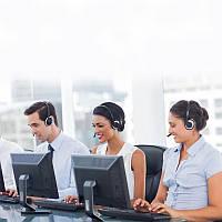 Онлайн поддержка и консультация на 30 дней