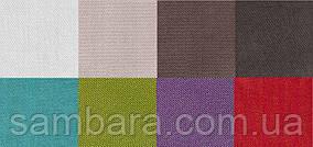 Мебельная ткань велюр (вельвет) Савое