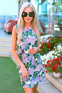 Летние платья,сарафаны женские