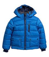 Зимняя Куртка Н&M, Германия!