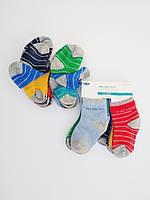 Набор детских носочков 7 пар Old Navy для мальчика
