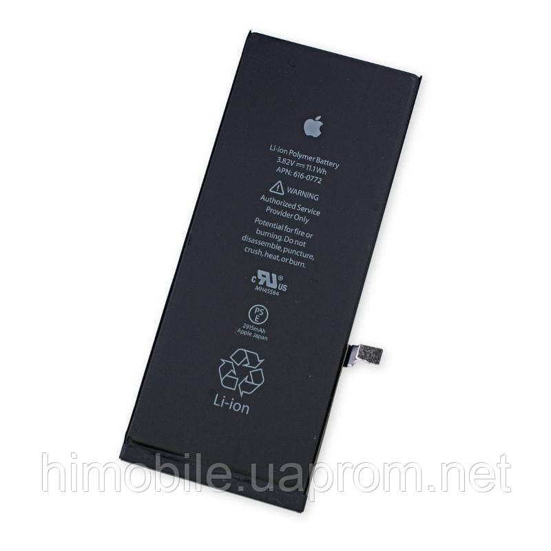 Аккумулятор батарея Apple iPhone 6 Plus Оригинал (Sony)