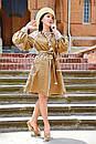 Вышитое платье лен, вишите плаття вишиванка, украинское платье с вышивкой, фото 4