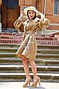 Вышитое платье лен, вишите плаття вишиванка, украинское платье с вышивкой, фото 6